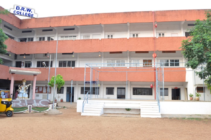 https://cache.careers360.mobi/media/colleges/social-media/media-gallery/6565/2019/5/31/College View of Duvvuru Ramanamma Womens Degree College Gudur_Campus-View.jpg