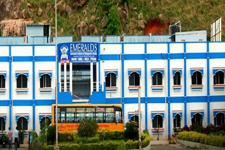 https://cache.careers360.mobi/media/colleges/social-media/media-gallery/6566/2019/5/31/College View of Emeralds Advanced Institute of Management Studies Tirupati_Campus-View.jpg