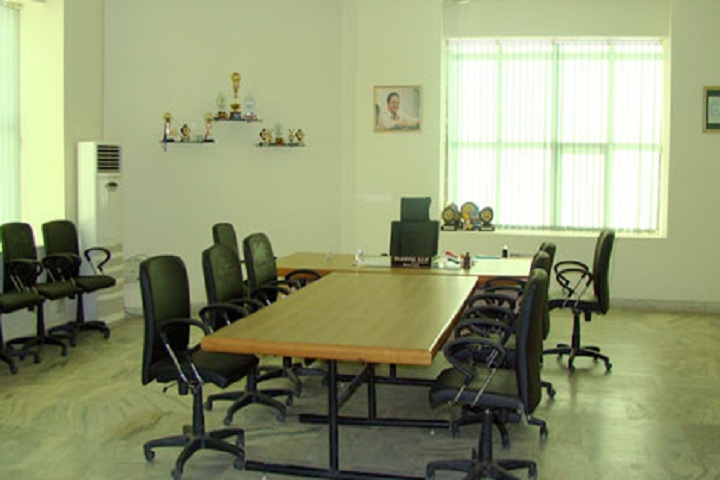 https://cache.careers360.mobi/media/colleges/social-media/media-gallery/6585/2020/9/22/Staff room of Nimra College of Business Management Vijayawada_others.jpg