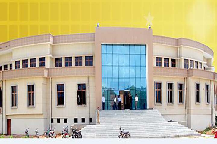 https://cache.careers360.mobi/media/colleges/social-media/media-gallery/6587/2016/11/29/49747-Osmania-University-College-For-Women-Hyderabad-(10).jpg