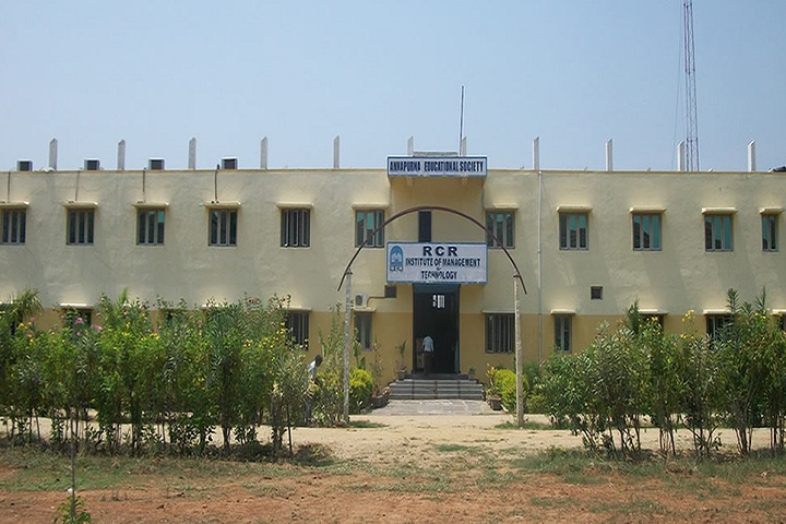 https://cache.careers360.mobi/media/colleges/social-media/media-gallery/6594/2019/6/1/College View of RCR Institute of Management and Technology Tirupati_Campus-View.jpg