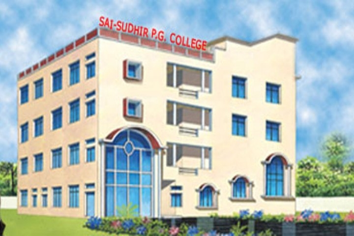 https://cache.careers360.mobi/media/colleges/social-media/media-gallery/6597/2019/6/3/College View of Sai Sudhir PG College Hyderabad_Campus_View.jpg