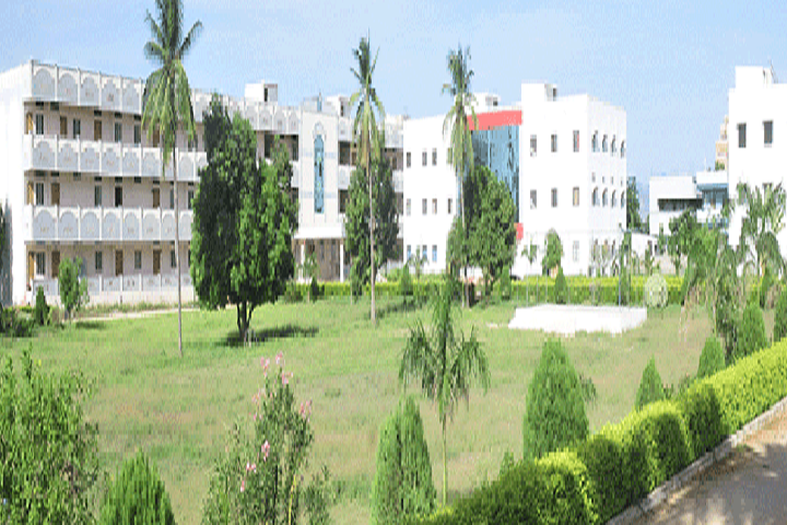 https://cache.careers360.mobi/media/colleges/social-media/media-gallery/6604/2018/11/17/Campus View of Sri Padmavathi College of Computer Sciences and Technology Tirupathi_Campus-View.png
