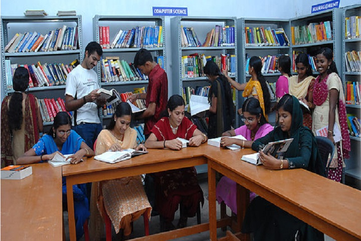 https://cache.careers360.mobi/media/colleges/social-media/media-gallery/6606/2018/11/19/Library of Sri Sai Ram Institute of PG Studies Nellore_Library.jpg