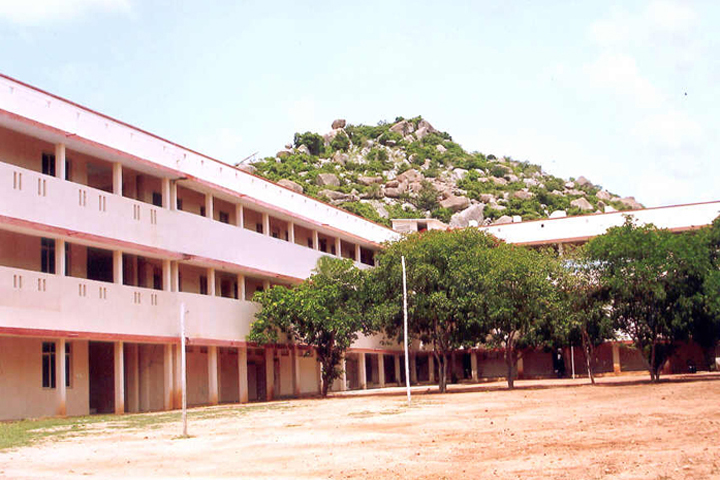 https://cache.careers360.mobi/media/colleges/social-media/media-gallery/6608/2018/11/19/Campus View of Sri Venkateswara College of Computer Sciences Chittoor_Campus-View.jpg