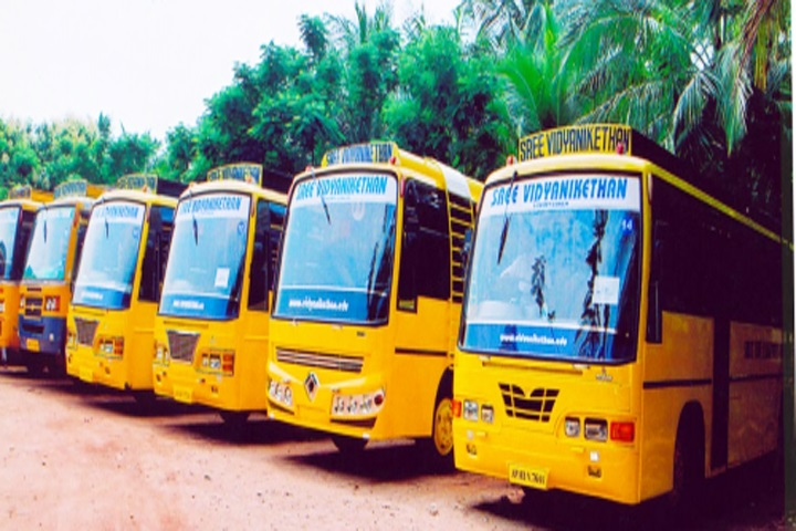 https://cache.careers360.mobi/media/colleges/social-media/media-gallery/6609/2019/6/3/Transport of Sree Vidyanikethan Institute of Management Tirupathi_Transport.jpg
