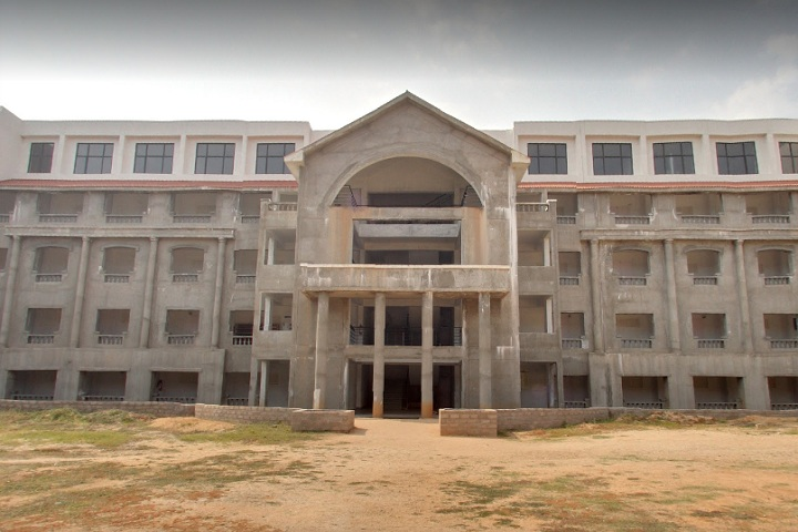 https://cache.careers360.mobi/media/colleges/social-media/media-gallery/6609/2020/9/23/Campus view of Sree Vidyanikethan Institute of Management Tirupathi_Campus-view.jpg