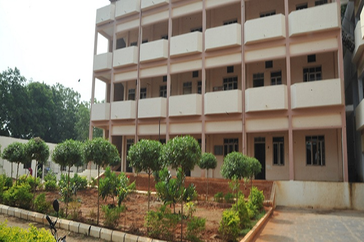 https://cache.careers360.mobi/media/colleges/social-media/media-gallery/6614/2016/12/12/Sri-Venkateswara-PG-College-Kadapa-(7).jpg
