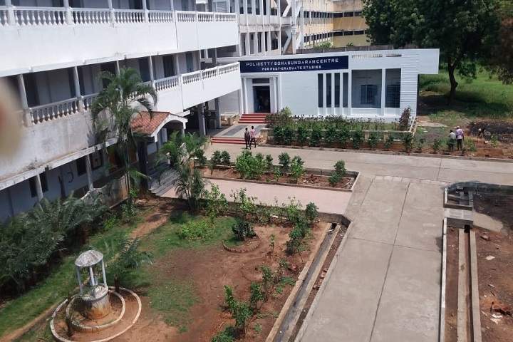 https://cache.careers360.mobi/media/colleges/social-media/media-gallery/6617/2019/6/3/College View of TJPS College Guntur_Campus-View.jpg