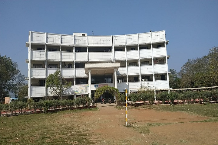 https://cache.careers360.mobi/media/colleges/social-media/media-gallery/6621/2020/7/21/Campus View of Vignan Degree and PG College Guntur_Campus-View.jpg