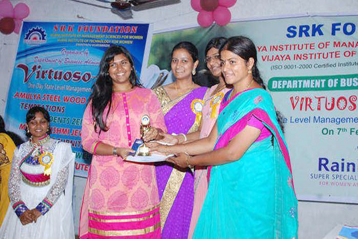 https://cache.careers360.mobi/media/colleges/social-media/media-gallery/6622/2018/11/23/Presentation of Vijaya Institute for Management and Science for Women Vijayawada_Events.jpg