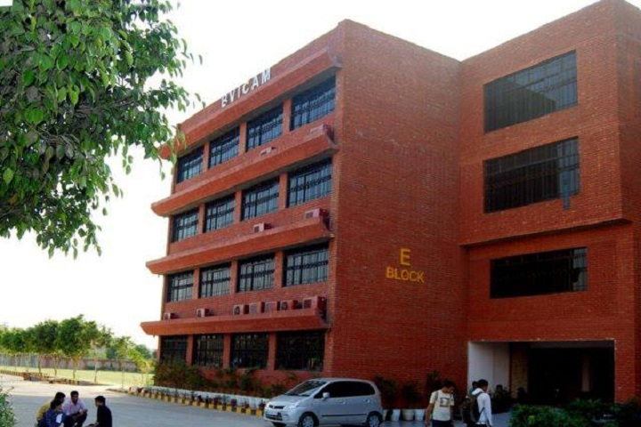 https://cache.careers360.mobi/media/colleges/social-media/media-gallery/6627/2019/2/23/Campus View of Bharati Vidyapeeths Institute of Computer Applications and Management Delhi_Campus-View.jpg