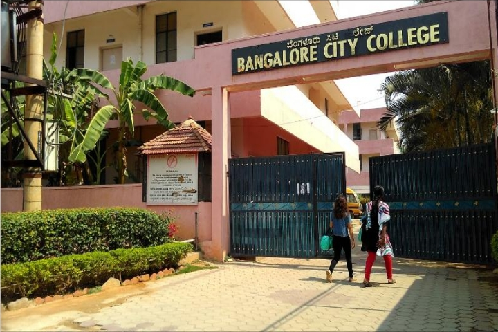 https://cache.careers360.mobi/media/colleges/social-media/media-gallery/6633/2019/1/18/Entrance View of Bangalore City College Bangalore_Campus-View.jpg