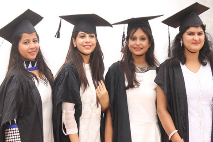 https://cache.careers360.mobi/media/colleges/social-media/media-gallery/6642/2018/7/31/B.V.Bhoomraddi-College-of-Engineering-and-Technology13.jpg