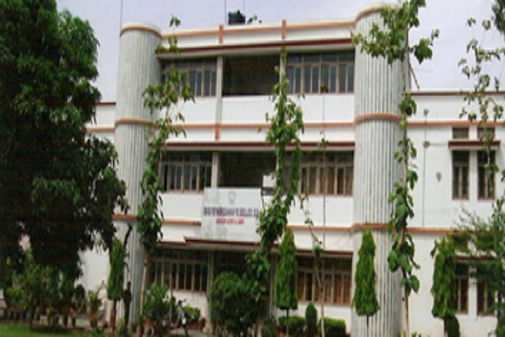 https://cache.careers360.mobi/media/colleges/social-media/media-gallery/6648/2019/6/4/College View of SD College of Management Studies Muzaffarnagar_Campus-View.jpg