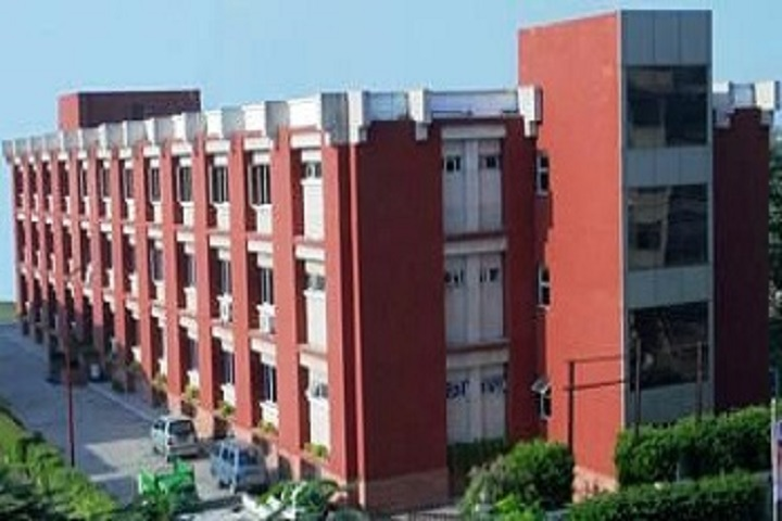 https://cache.careers360.mobi/media/colleges/social-media/media-gallery/6650/2019/6/6/College View of Jagran Institute of Management Kanpur-Campus-View.jpg