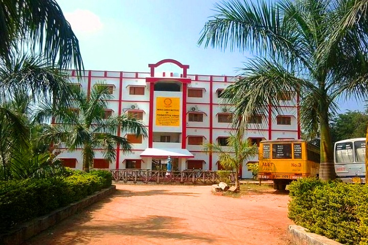 https://cache.careers360.mobi/media/colleges/social-media/media-gallery/6658/2019/1/16/College View of Indira Gandhi Institute of Pharmaceutical Sciences Bhubaneswar_Campus-View.JPG