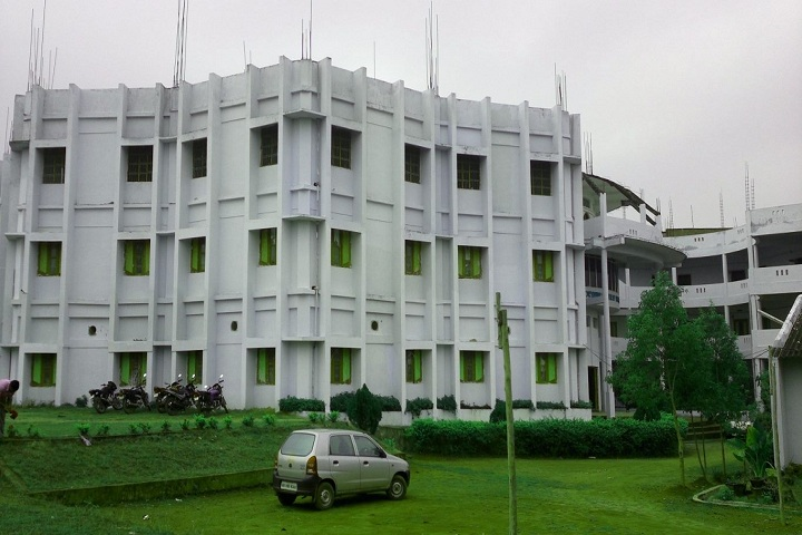 https://cache.careers360.mobi/media/colleges/social-media/media-gallery/6660/2019/3/6/Campus view of Jeypore College of Pharmacy Jeypore_Campus-view.jpg