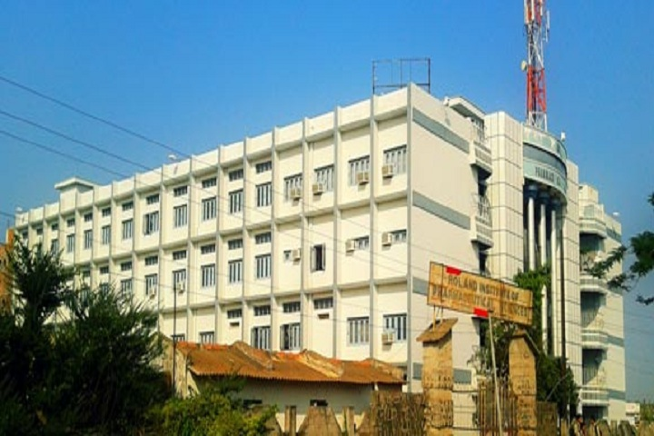 https://cache.careers360.mobi/media/colleges/social-media/media-gallery/6662/2019/3/5/Campus view of Roland Institute of Pharmaceutical Sciences Berhampur_Campus-view.jpg