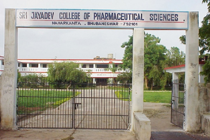 https://cache.careers360.mobi/media/colleges/social-media/media-gallery/6665/2019/3/5/Entrence view of Sri Jayadev College of Pharmaceutical Sciences Bhubaneswar_Campas-view.jpg