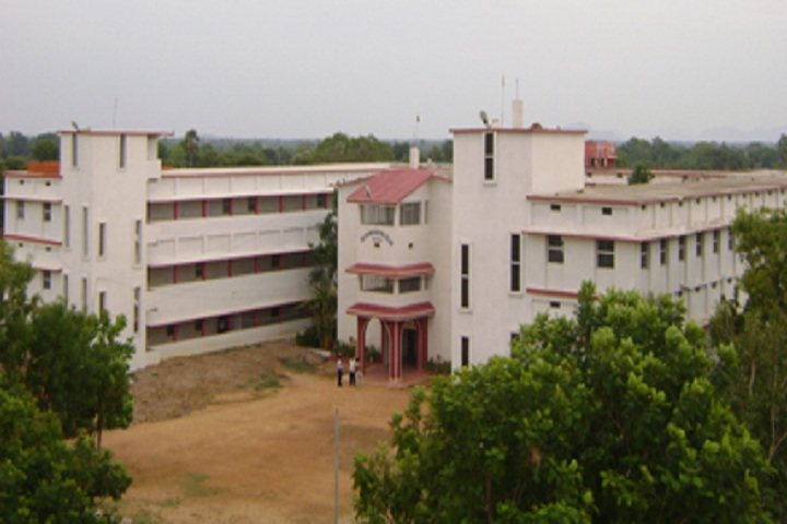 https://cache.careers360.mobi/media/colleges/social-media/media-gallery/6666/2019/2/19/Campus View of The Pharmaceutical College Barpali_Campus-View.jpg