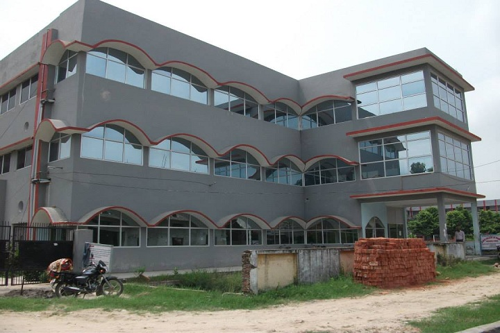 https://cache.careers360.mobi/media/colleges/social-media/media-gallery/6668/2019/4/2/College Building View of Acharya Narendra Deo College of Pharmacy Gonda_Campus-View.jpg