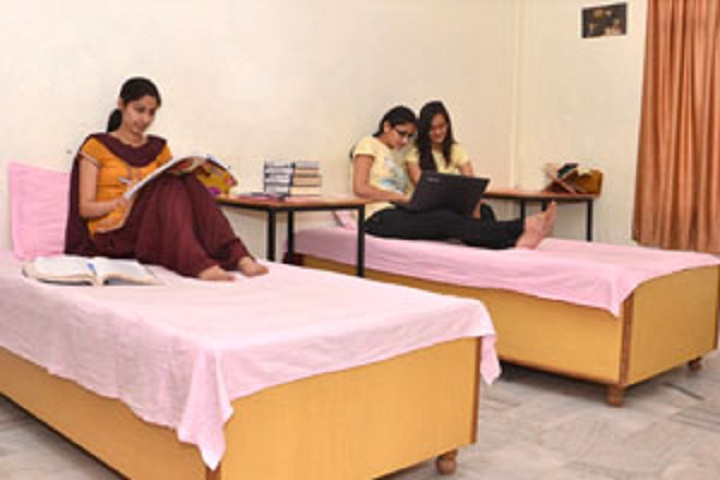 https://cache.careers360.mobi/media/colleges/social-media/media-gallery/6674/2019/3/5/Girls Hostel of Azad Institute of Pharmacy and Research Lucknow_Hostel.jpg