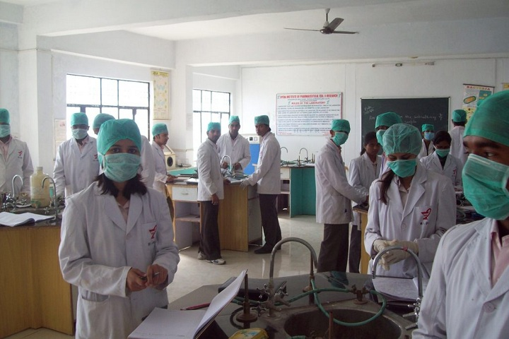 https://cache.careers360.mobi/media/colleges/social-media/media-gallery/6678/2019/3/2/Laboratory of Hygia Institute of Pharmaceutical Education and Research Lucknow_Laboratory.jpg