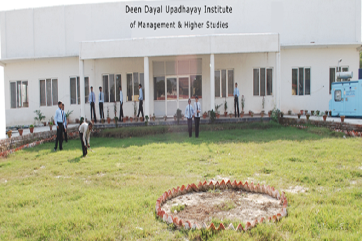https://cache.careers360.mobi/media/colleges/social-media/media-gallery/668/2018/11/22/Campus-View of Deen Dayal Upadhyaya Institute of Management and Higher Studies, Kanpur_Campus-View.png