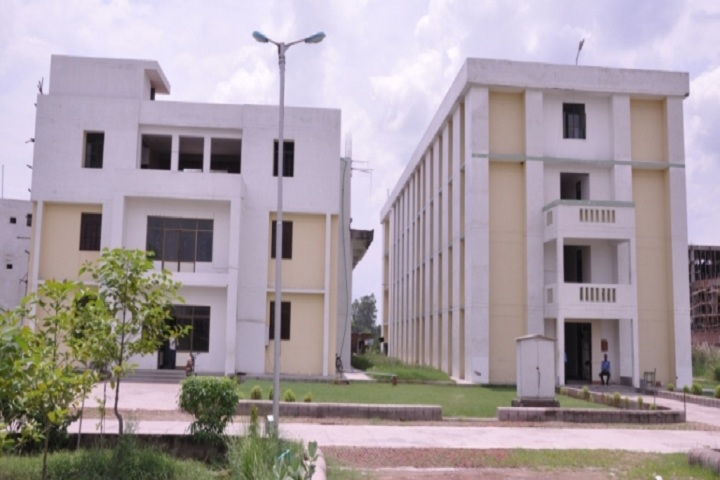 https://cache.careers360.mobi/media/colleges/social-media/media-gallery/6684/2019/3/12/Front view of Kanpur Institute of Technology and Pharmacy Kanpur_Campus-view.jpg