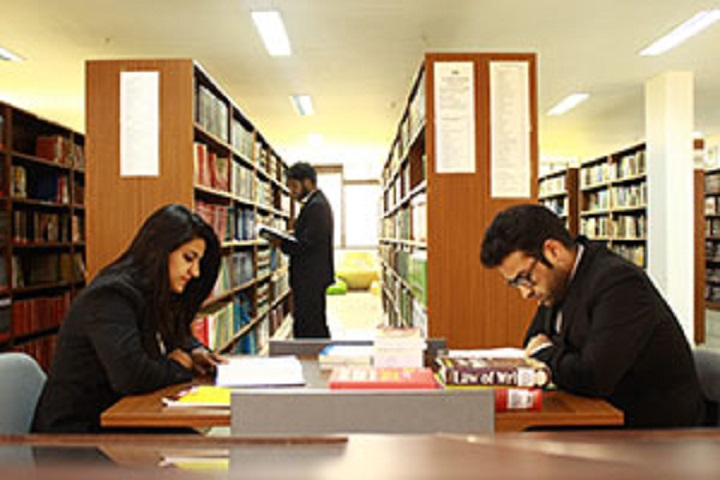 https://cache.careers360.mobi/media/colleges/social-media/media-gallery/6686/2019/6/6/Library of Lloyd Institute of Management and Technology Greater Noida_Library.jpg