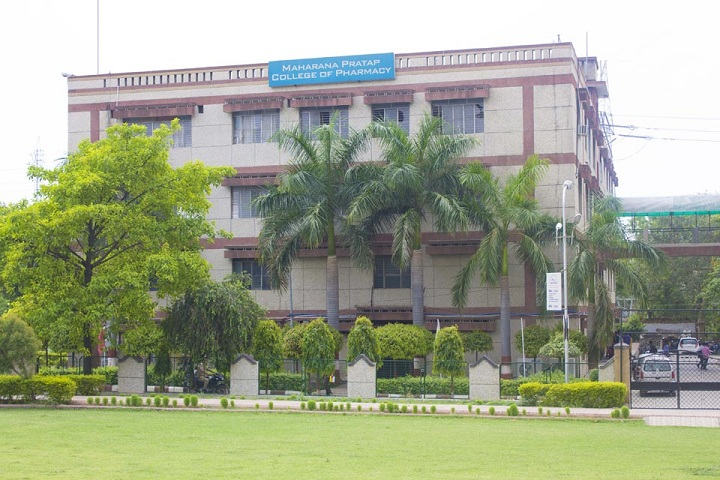 https://cache.careers360.mobi/media/colleges/social-media/media-gallery/6688/2019/3/5/Campus View of Maharana Pratap College of Pharmacy Kanpur_Campus-View.jpg