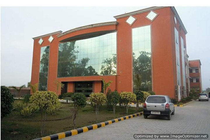 https://cache.careers360.mobi/media/colleges/social-media/media-gallery/6689/2019/3/13/Campus view of Mahaveer College of Pharmacy Meerut_Campus-view.png