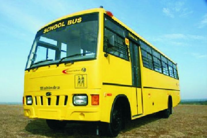 https://cache.careers360.mobi/media/colleges/social-media/media-gallery/6692/2019/6/7/Transport of Nandini Nagar Mahavidyalaya Nawabganj_Transport.jpg