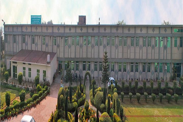 https://cache.careers360.mobi/media/colleges/social-media/media-gallery/6695/2018/8/16/RV-Northland-Institute-Dadri-Campus.jpg