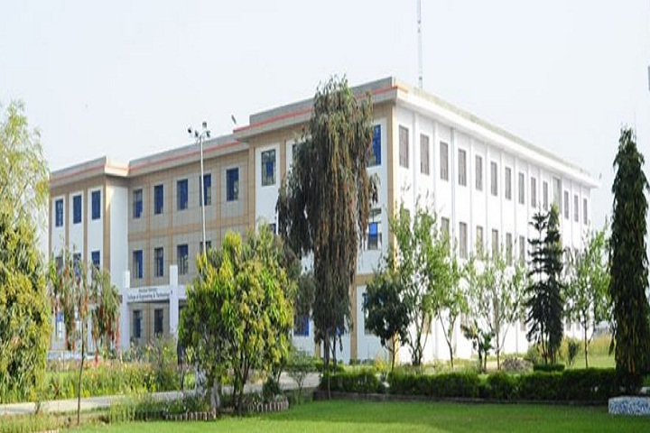 https://cache.careers360.mobi/media/colleges/social-media/media-gallery/6698/2019/3/11/Campus-View of Rakshpal Bahadur College of Pharmacy Bareilly_Campus-View.jpg