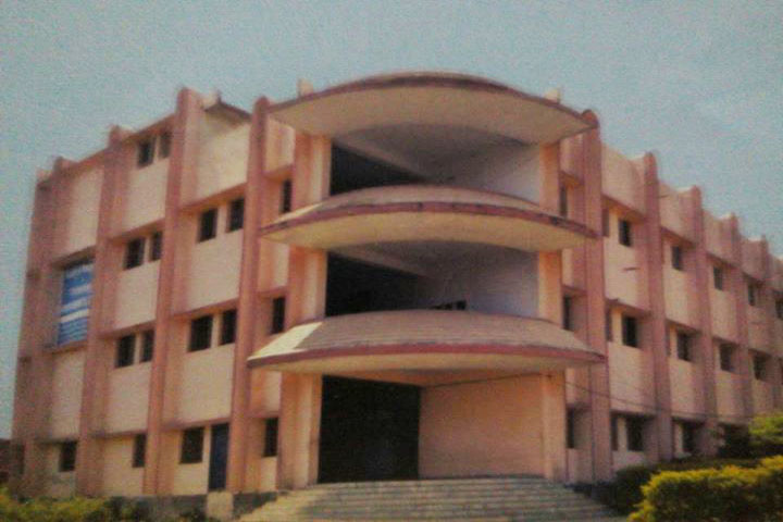 https://cache.careers360.mobi/media/colleges/social-media/media-gallery/6702/2019/1/17/Campus View of Institute of Pharmacy Harish Chandra Post Graduate College Varanasi_Campus-View.jpg