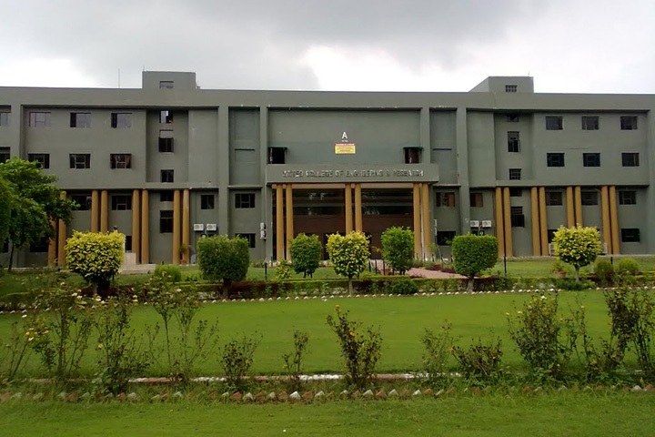 https://cache.careers360.mobi/media/colleges/social-media/media-gallery/6704/2019/3/23/College Building of United Institute of Pharmacy Allahabad_Campus-View.jpg
