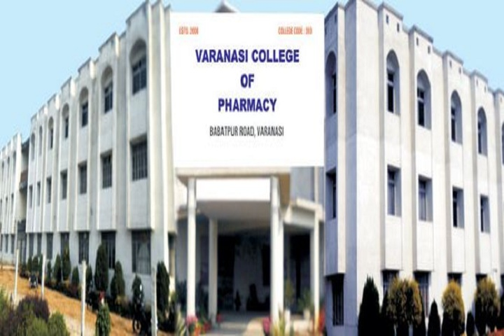 https://cache.careers360.mobi/media/colleges/social-media/media-gallery/6705/2018/10/1/Campus View of Varanasi College of Pharmacy Varanasi_Campus-View.JPG