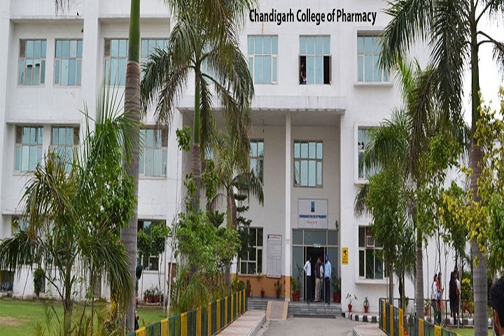 https://cache.careers360.mobi/media/colleges/social-media/media-gallery/6706/2019/6/6/College View of Chandigarh College of Pharmacy Mohali_Campus-View.jpg