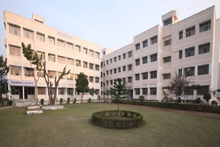 https://cache.careers360.mobi/media/colleges/social-media/media-gallery/6707/2019/6/6/College View of CT institute of Pharmaceutical Sciences Jalandhar_Campus-View.jpg