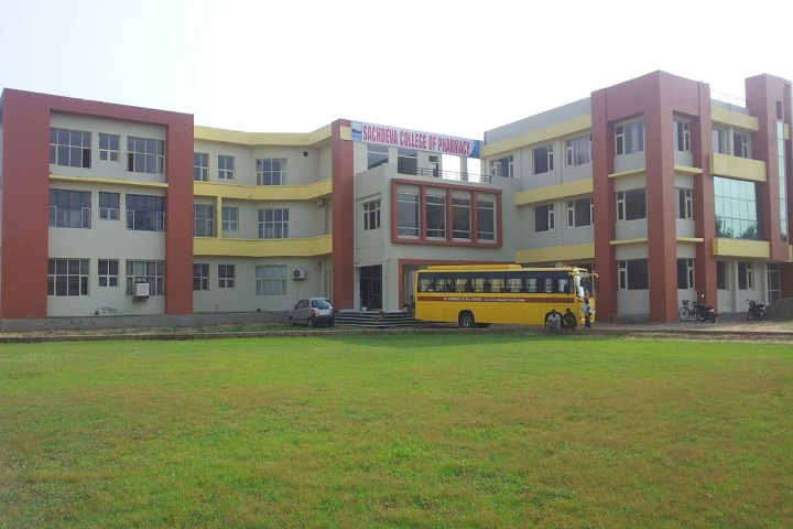 https://cache.careers360.mobi/media/colleges/social-media/media-gallery/6721/2018/10/2/Campus View of Sachdeva College of Pharmacy Kharar_Campus-View.jpg