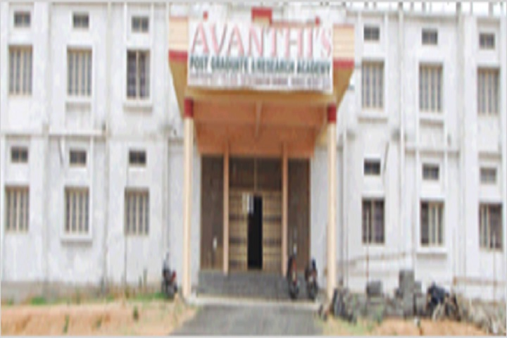 https://cache.careers360.mobi/media/colleges/social-media/media-gallery/6726/2020/3/11/College View of Avanthis Post Graduate and Research Academy Hayathnagar_Campus-View.jpg