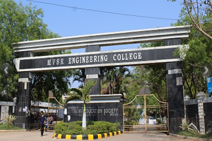 https://cache.careers360.mobi/media/colleges/social-media/media-gallery/6732/2018/10/29/Campus Entrance View of MVSR Engineering College Hyderabad_Campus-View.png