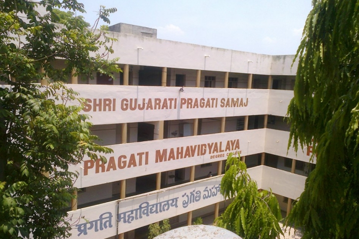 https://cache.careers360.mobi/media/colleges/social-media/media-gallery/6734/2019/6/6/College View of Pragati Mahavidyalaya Hyderabad_Campus-View.jpg