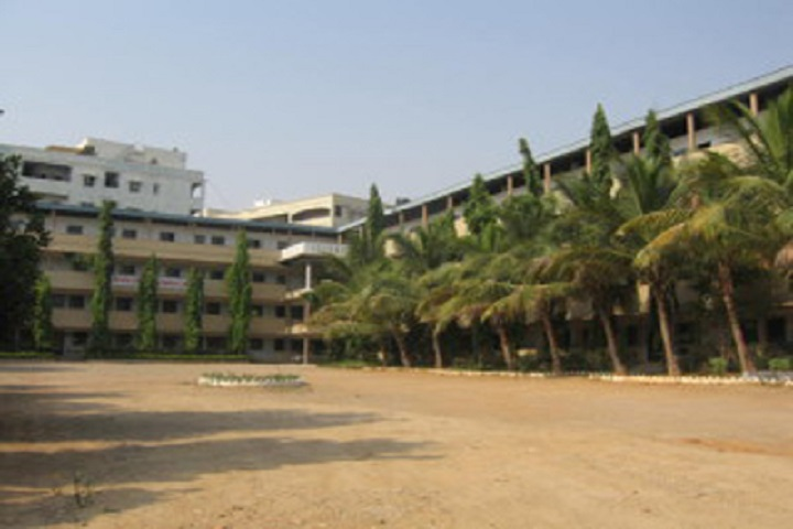 https://cache.careers360.mobi/media/colleges/social-media/media-gallery/6735/2019/6/6/College View of Rishi UBR PG College for Women Hyderabad_Campus-View.jpg