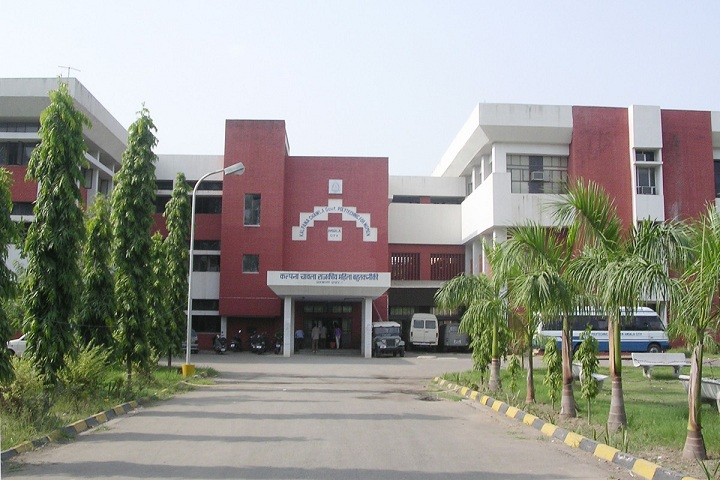 https://cache.careers360.mobi/media/colleges/social-media/media-gallery/6747/2019/3/23/Campus View Of Kalpana Chawla Government Polytechnic For Women_Campus-View.jpg