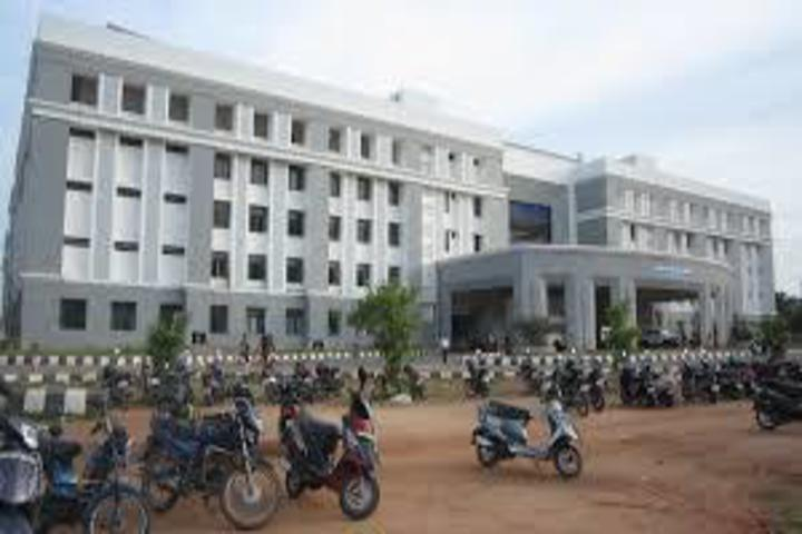 https://cache.careers360.mobi/media/colleges/social-media/media-gallery/675/2019/6/24/Campus View of Indira Gandhi Institute of Medical Sciences Patna_Campus-View.jpg