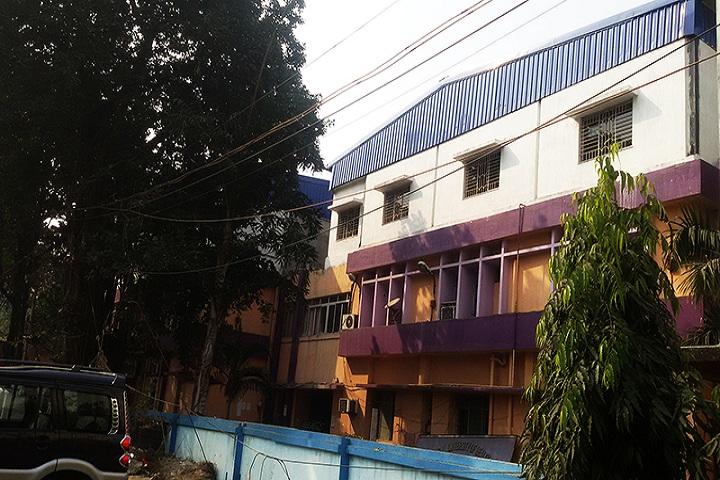 https://cache.careers360.mobi/media/colleges/social-media/media-gallery/676/2017/10/6/West-Bengal-University-of-Health-Sciences-Kolkata-(3).jpg