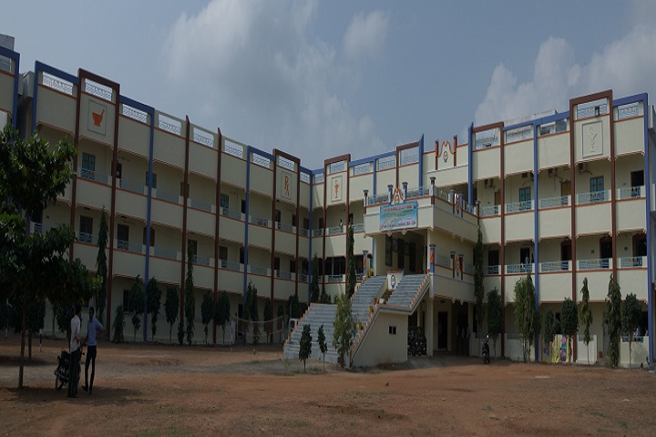 https://cache.careers360.mobi/media/colleges/social-media/media-gallery/6760/2019/3/28/College View of AM Reddy Memorial College of Pharmacy Narasaraopet_Campus-View.jpg
